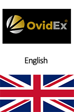 OvidEx tutorial UK
