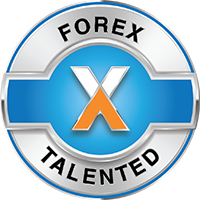 forex talented