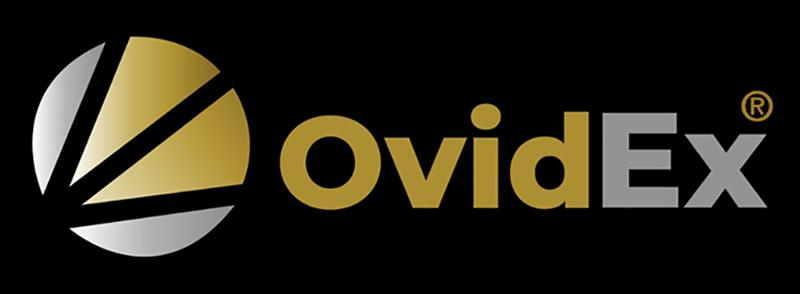 OvidEX exchange
