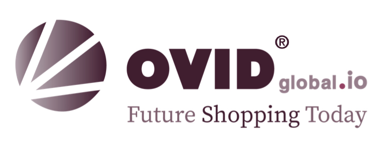 OvidGlobal.io home