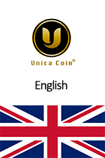 Unica tutorial UK