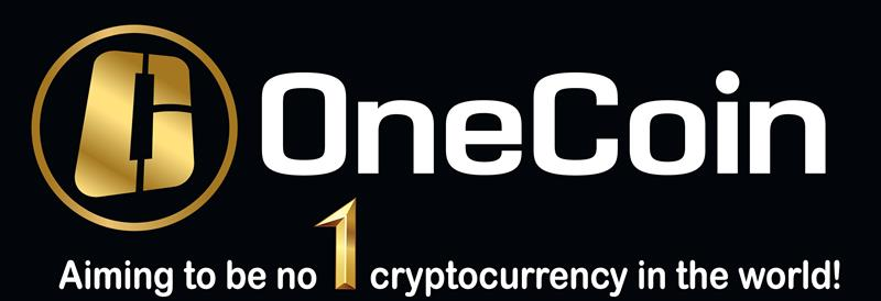 Onecoin - The One!