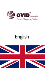 OvidGlobal tutorial UK