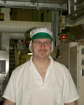Jörgen B
