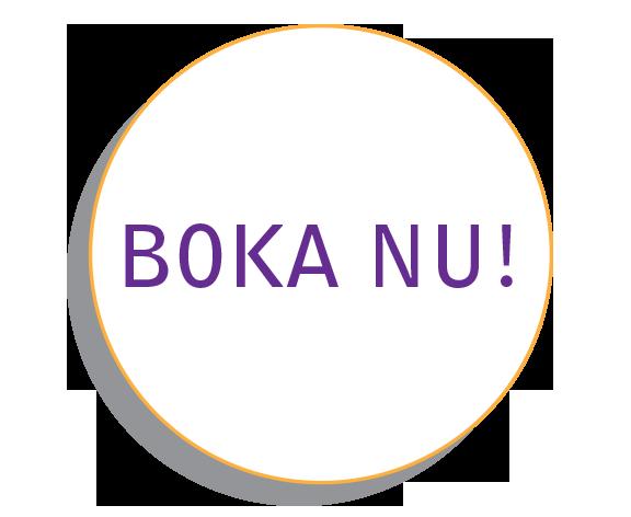 boka-nu