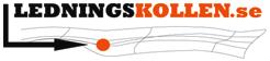 ledningskollen-logo