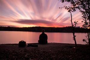 Brotorpet, Fotogra: Daniel Nilsson