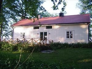 Trädgårdsmästarhuset