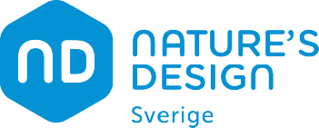 naturesdesign