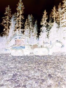 Eco Log 574B