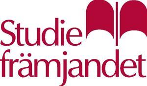 Studieframjandet logotyp
