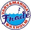 Varv Logo 2 mindre