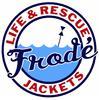 Jackets_logo