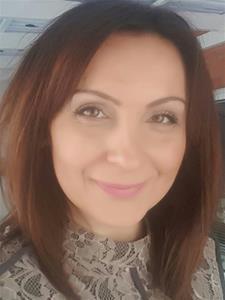 Ermina Gacic