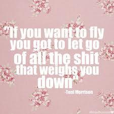 om du vill flyga