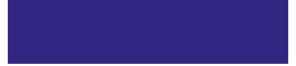 logo-nynäshamns-djurklinik