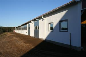 adugården 2013-11-17 004