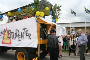 Studenten i Mark Skene 2012-06-07 016