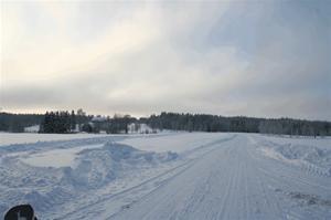 vinterbild-7