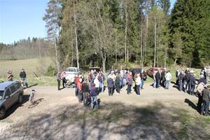 Skogsdag-av-södra-o-LRF-förevisar-ladugården-0391