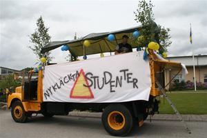 Studenten i Mark Skene 2012-06-07 003