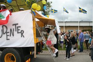 Studenten i Mark Skene 2012-06-07 015