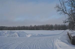 vinterbild-5