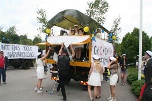 Studenten i Mark Skene 2012-06-07 023