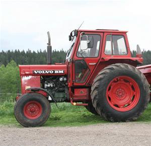 Volvo-BM-2250