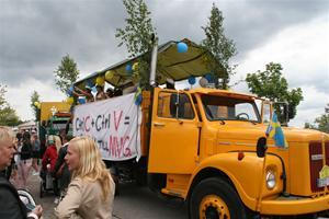 Studenten i Mark Skene 2012-06-07 013