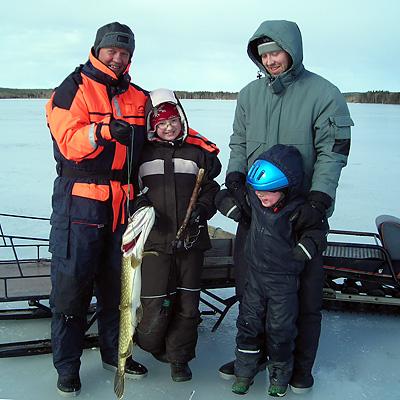 Fiskebild 1