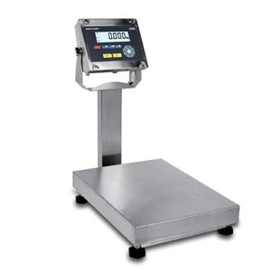 High-quality-stainless-steel-weighing-machine-waterproof