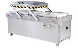 J-V016A_heavy_duty_double_chambers_vacuum_packaging_machine