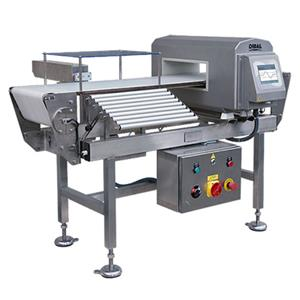 Dibal Check weigher MD-5700