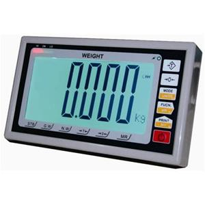 Dig+display+weighing+Indicator