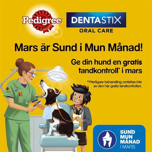 Sund_Mund_facebook-webbanners_1080x1080px_SE (002)
