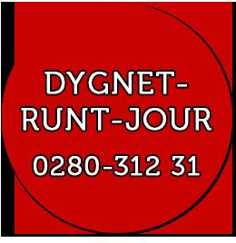 dygnet-runt-jour-2