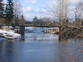 Broarna 010