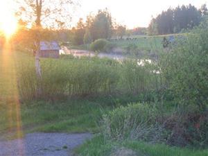 Sommar i Bursiljum007