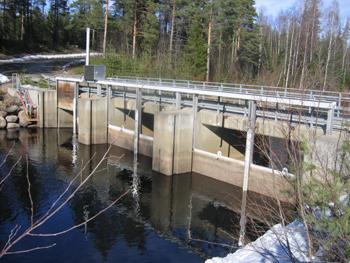 Broarna 002