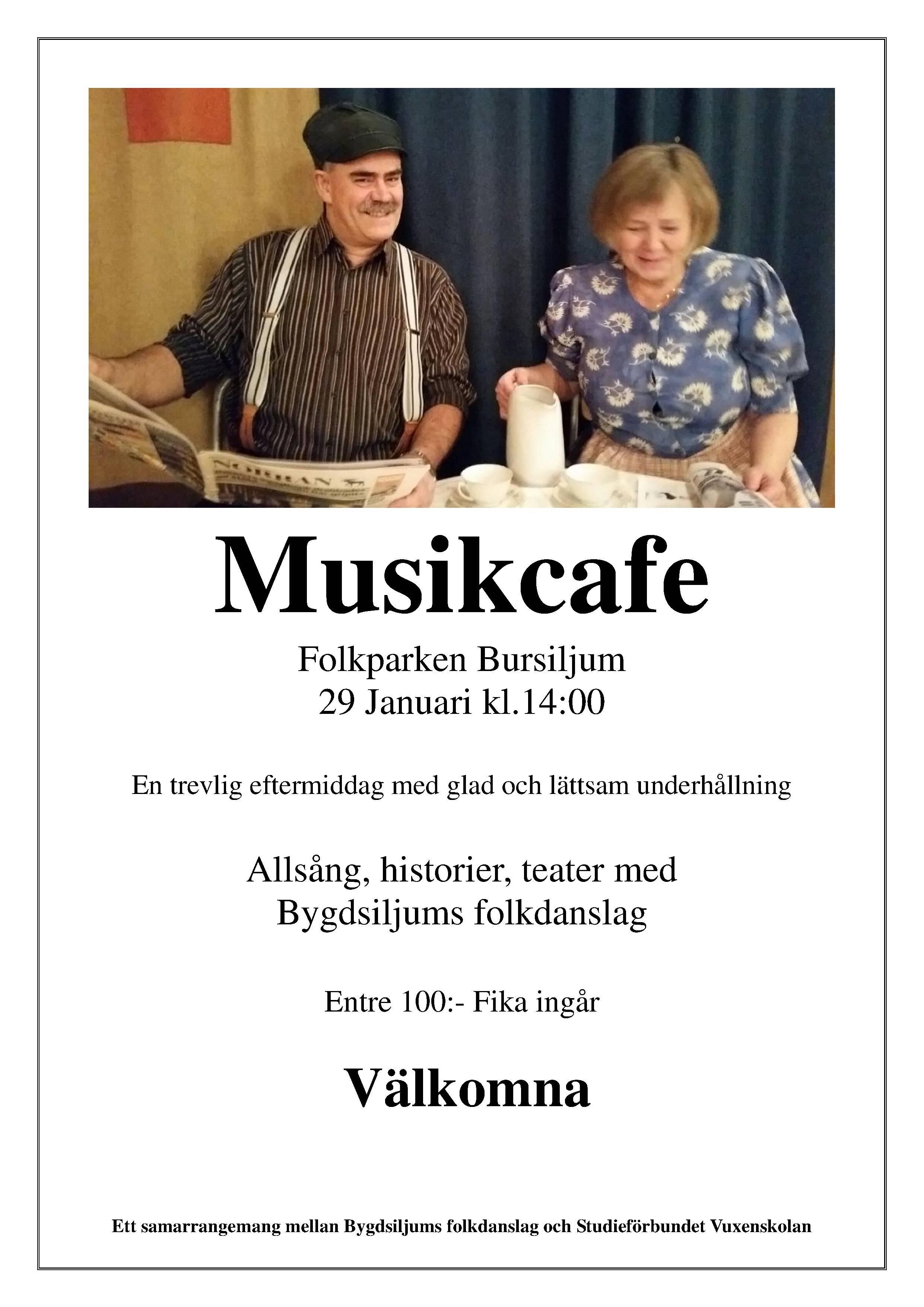 Musikcafe2017