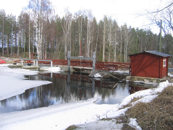 Broarna 022