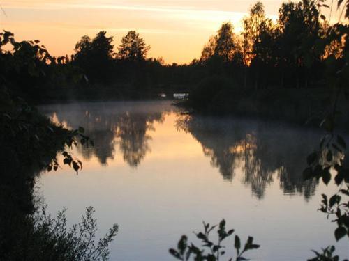 Sommar i Bursiljum011