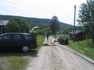 Bredband  2006 (21)