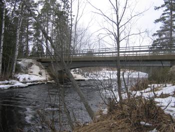 Broarna 025