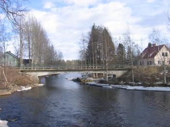 Broarna 017