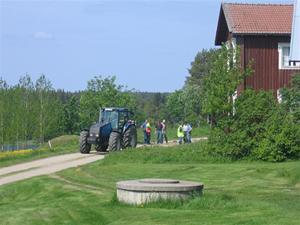 Bredband  2006 (49)