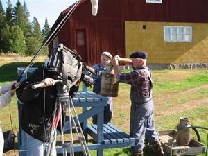 Filminspelning 2002 031