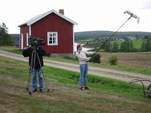 Filminspelning 2002 066