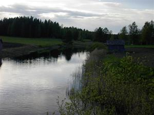 Sommar i Bursiljum042